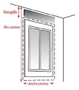 impresión de fotos en cortinas, cortinas con ollados, mis fotos en cortinas, sitio barato impresión de fotos