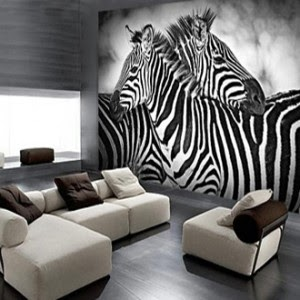 fotos de animales, fotos, fotos blanco y negro, ideas decoración salón, decoración de interiores