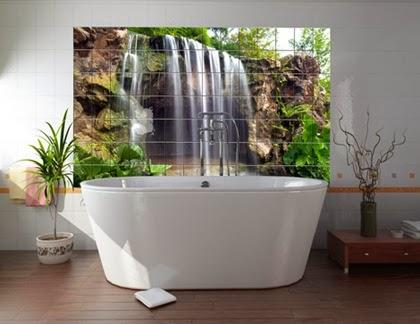 ideas para decorar baños, fotos en el baño,decoraciones de casas, decoración, decorar un baños modernos,como decorar mi casa