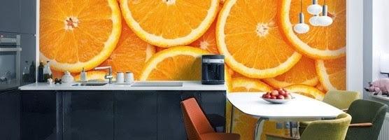 decoración de cocinas,decoración de casas,diseño de interiores,ideas para decorar,cocinas modernas