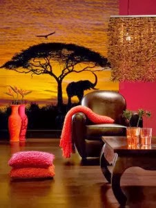 papeles pintados,vinilos,decorar paredes,separadores de ambientes,fotomurales,papel pintado,vinilos decorativos pared,
