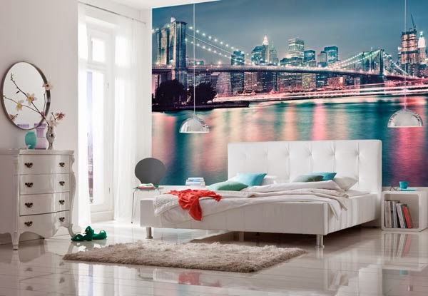 decoracion de interiores,papeles pintados,papeles decorativos,vinilos personalizados,decoracion dormitorios,fotos de, pegatinas,vinilos decorativos,decoracion de casas,