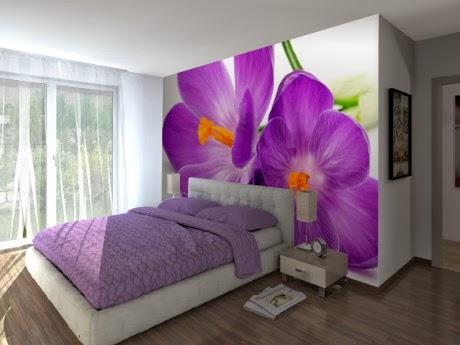 fotos de flores,decoracion de interiores, decoración decorar el dormitorio, diseño de casas, fotos, fotografias,interiores de casas,decoradores de interiores