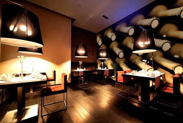 papel para paredes,papel pintado,vinilo decorativo, decoracion,vinilo personalizado,murales de pared,papel pintado on line,