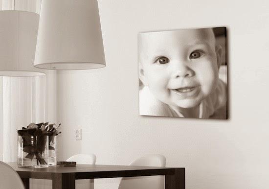 cuadros infantiles,canvas,lona, impresión de fotos, impresión de cuadros bebés,habitaciones infantiles, regalos con fotos,decoración,objetivo 3.0