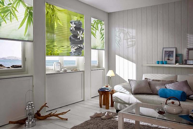 estores,impresión de estores,estor,cortinas online,decoración,decoración de ventanas,decoración dormitorios,decoración habitaciones,