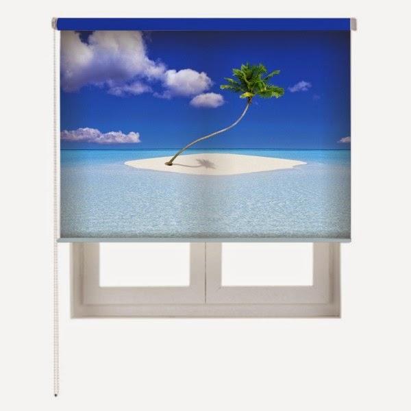 estor,estores,impresión de fotos en estores,paneles japoneses,decoración habitaciones,impresión digital,decoración de ventanas,personalización,regalos con fotografías