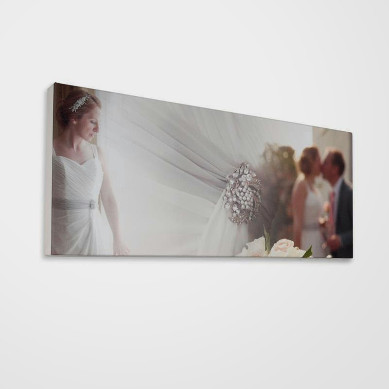 cuadros decorativos,bodas, regalos para bodas,regalos de boda, fotolienzo, impresión metacrilato, objetivo 3.0,imprimir fotos