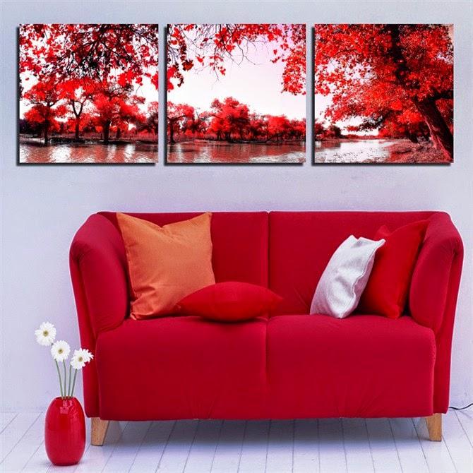 cuadros,impresión de fotos,impresión digital, decoración,diseño de interiores,objetivo 3.0