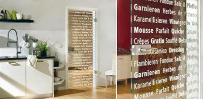 vinilos,vinilos de cocinas,decoración cocinas,pegatinas pared,vinilos de pared,vinilos decorativos,vinilos de texto,decoración interiores,objetivo 3.0,interiorismo,cocinas modernas,
