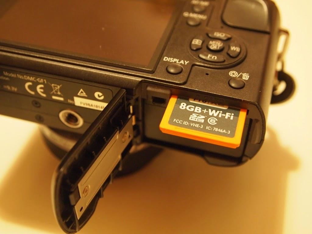 eye fi, eyefi, compatible, compatibilidad, SD,camara digital, tarjeta memoria, wifi, inalámbrico, almacenamiento,dispositivo,clase 10, revolución, mejorada, tiempo real, redes sociales, nube, videos alta resolución